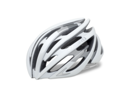 Giro AEON Fahrradhelm