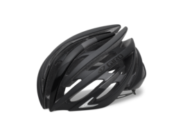 Giro AEON Fahrradhelm