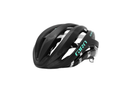 Giro AETHER SPHERICAL MIPS Fahrradhelm
