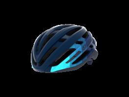 Giro AGILIS Fahrradhelm