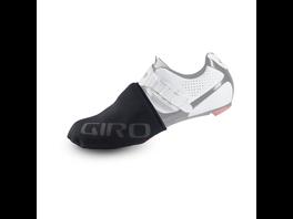 Giro AMBIENT Toe Cover - Zehenwärmer