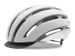 Giro ASPECT Fahrradhelm