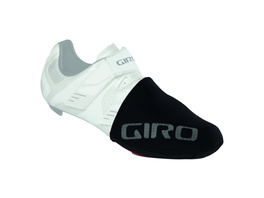 Giro Ambient Shoe Toe Cover