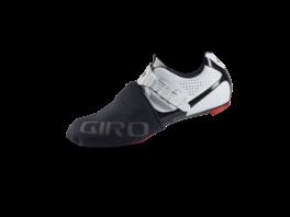 Giro Ambient Shoe Toe Cover - Zehenwärmer
