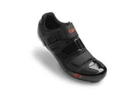 Giro Apeckx II HV - Rennradschuhe