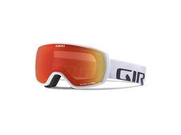Giro BALANCE  Snow Goggle