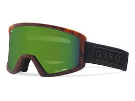 Giro BLOK Snow Goggle