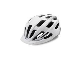 Giro BRONTE Fahrradhelm