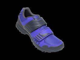 Giro Berm W - MTB Schuhe Damen