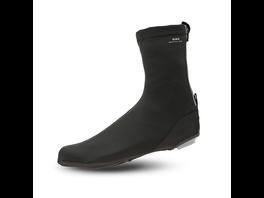 Giro Blaze Shoe Cover