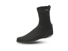 Giro Blaze Shoe Cover - Überschuhe