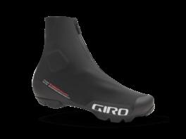 Giro Blaze Wintershoe