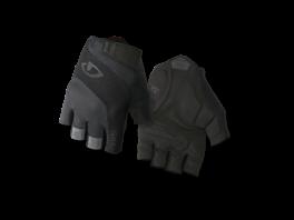 Giro Bravo Gel Handschuhe