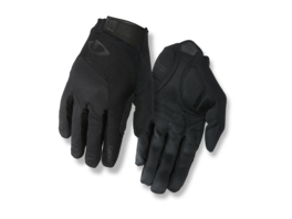 Giro Bravo Gel LF Handschuhe