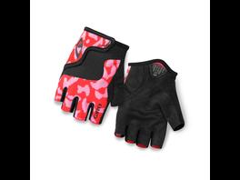 Giro Bravo Junior - Handschuhe Kinder