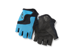 Giro Bravo Junior - Handschuhe Kinder