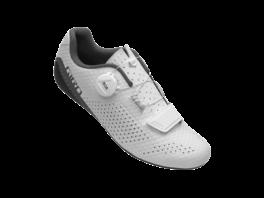 Giro CADET W - Damen Road Schuhe