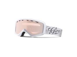 Giro CHARM Snow Goggle