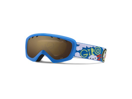 Giro CHICO  Snow Goggle