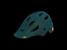 Giro CHRONICLE MIPS Fahrradhelm