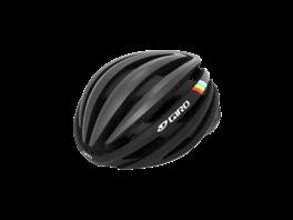 Giro CINDER MIPS Fahrradhelm