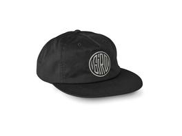 Giro CLASSIC SNAP BACK Cap