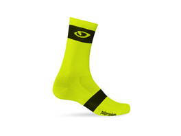 Giro COMP HIGHRISE Socks