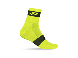 Giro COMP RACER Socks