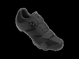 Giro CYLINDER II - Dirt Schuhe
