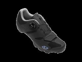 Giro CYLINDER W II - Damen Dirt Schuhe