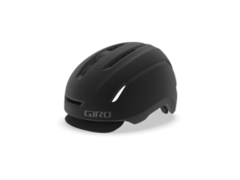 Giro Caden LED Mips Fahrradhelm