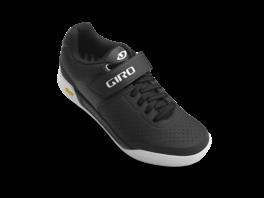 Giro Chamber II - MTB Schuhe