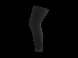 Giro Chrono Knee Warmer - Knielinge