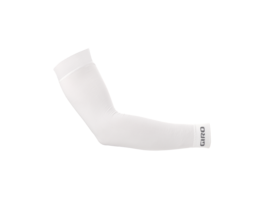Giro Chrono UV Arm Sleeve - Armlinge