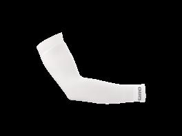 Giro Chrono UV Arm Sleeve - Armlinge