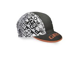 Giro Classic Cotton Cap Sub Pop