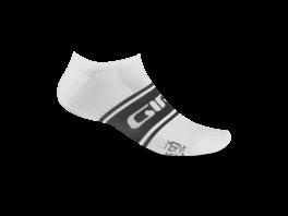 Giro Classic Racer Low Socken Sneaker