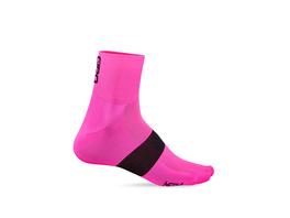 Giro Classic Racer Socken