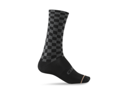 Giro Comp Racer High Rise Socken