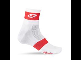 Giro Comp Racer Socken