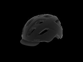 Giro Cormick XL Mips Fahrradhelm