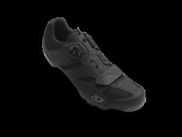 Giro Cylinder HV+ - MTB Schuhe