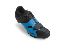 Giro Cylinder - MTB Schuhe