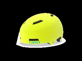Giro DIME FS Fahrradhelm