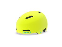 Giro DIME FS MIPS Fahrradhelm