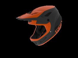 Giro DISCIPLE MIPS Fahrradhelm