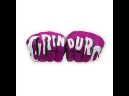 Giro DND Grinduro Limited