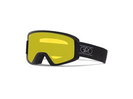 Giro DYLAN Snow Goggle