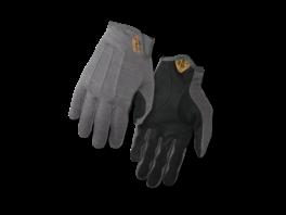 Giro D'Wool Handschuhe