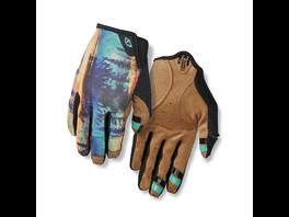Giro Dnd Handschuhe